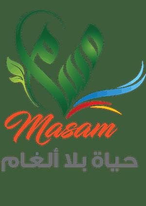 مشروع مسام